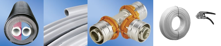 uponor_01