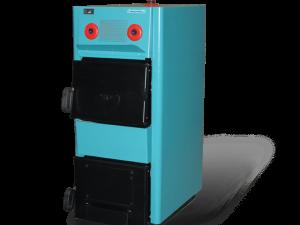 Centrometal EKO-CK P (14–110 kW)