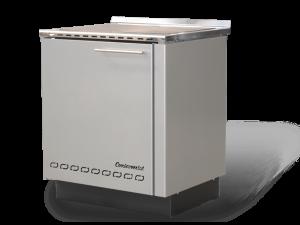 BIO-CET B (18 / 24 / 30 kW)