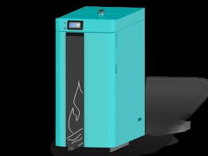 BioTec-C (25 / 35 / 45 kW)