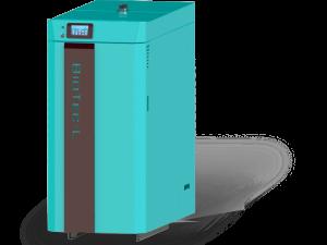 BioTec-L (25 / 34 / 45 kW)