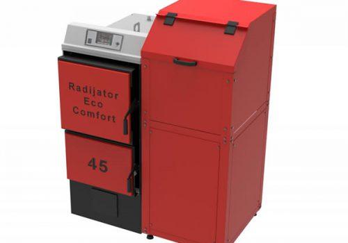 Eco-Comfort_radijator