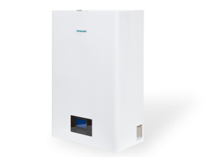 El-Cm ePlus (6 – 24 kW)