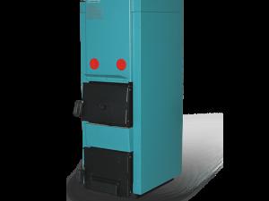 Centrometal EKO-CKB P (20–50 kW)