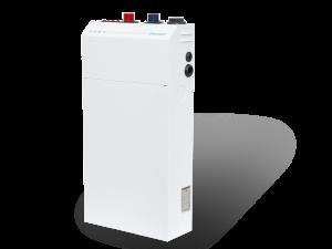 El-Cm Basic (6 – 45 kW)